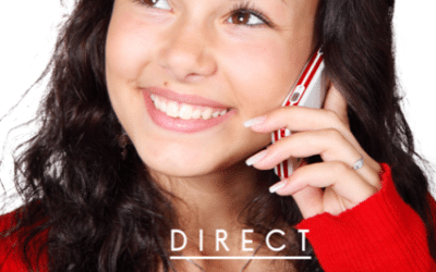 The Keys To Direct Phone Calls With College Coaches